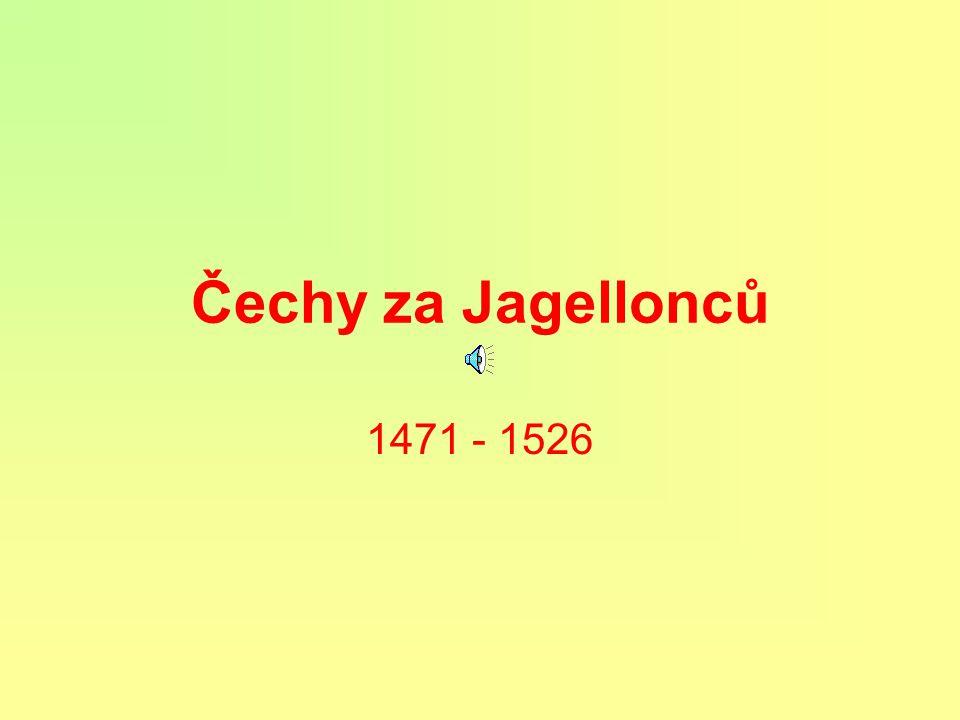 2. ze sekty církev kolem 1490 chudoba již nebyla podmínkou členství respekt ke vzdělání, úřady pronásledováni po bitvě na Bílé hoře - emigrace či konv