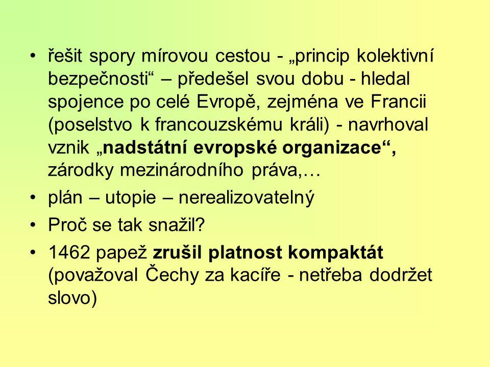 Vladislav, zv.
