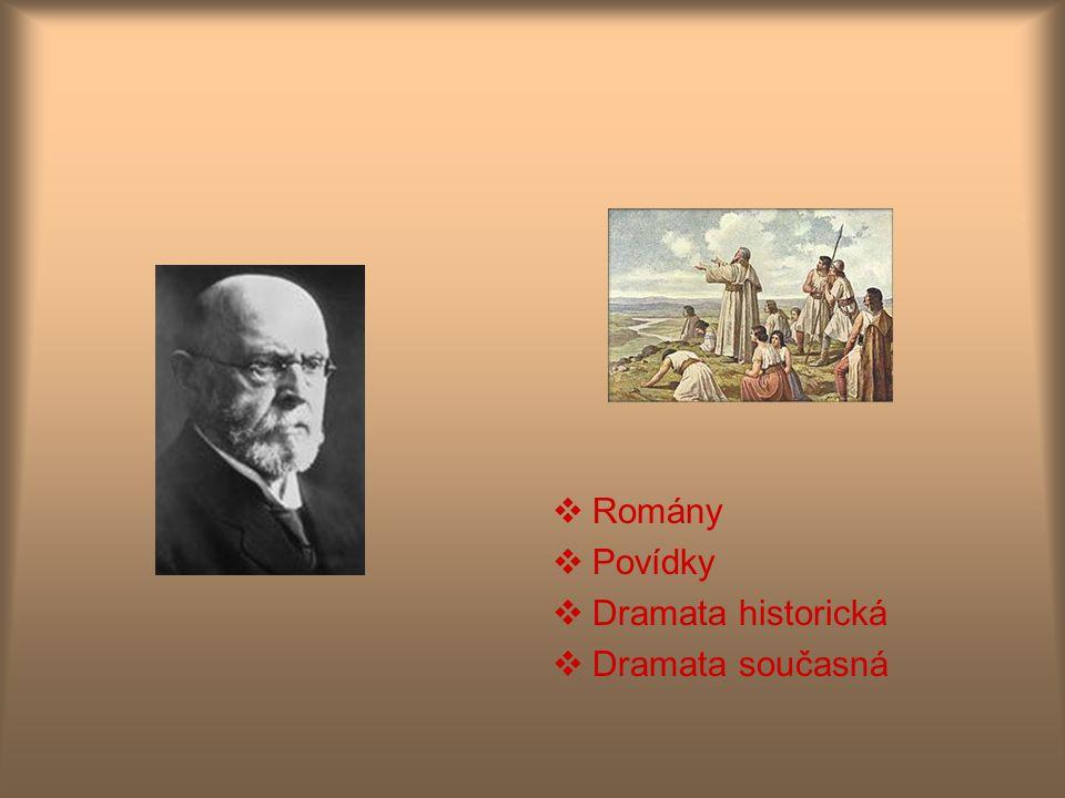 Vrchol národního obrození, revoluce 1848  Filozofská historie osudy 4 studentů litomyšlského gymnázia kolem revolučního roku 1848
