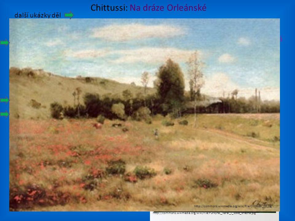 PŘEDSTAVITELÉ Gustave Courbet – roku 1853 uspořádal v Paříži výstavu odmítnutých obrazů, kterou nazval Le Realism, dílo: Štěrkaři, Pohřeb v Ornans, Do