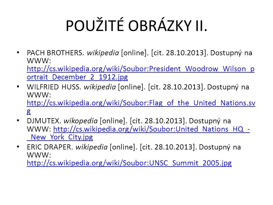 POUŽITÉ OBRÁZKY II. PACH BROTHERS. wikipedia [online].