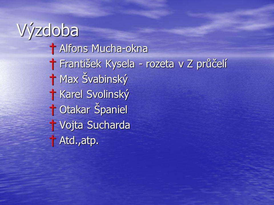 http://www.profimedia.cz/fotografie/vitraz-alfons-mucha-chram-sv-vita- prazsky/profimedia-0014100762.jpg