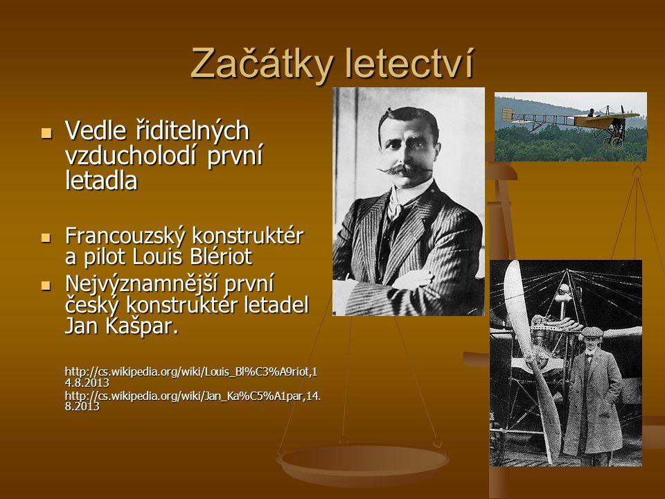 Rozvoj chemie a fyziky Alfred Nobel – vynálezce střelného prachu Marie Curie-Sklodowska – objev radia – důležitý krok v počátcích jaderné fyziky.