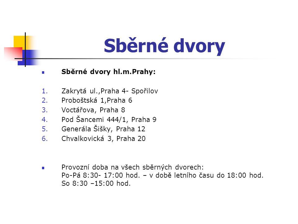 Informační zdroje Hlavní město Praha –www.praha-město.cz tel.: 236 004 229www.praha-město.cz Pražské služby, a.