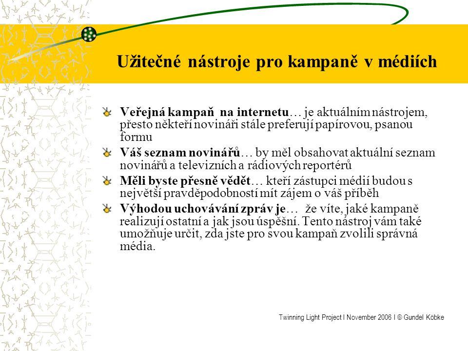 Návrh informační kampaně podporující rovnost žen a mužů Česká iniciativa pro rovné odměňování V rámci Twinning Light Projektu byly vytvořeny dva plakáty, které budou distribuovány MPSV a partnery Iniciativy jako jeden z nástrojů informační kampaně podporující rovnost žen a mužů, v tomto případě konkrétně podporující rovné odměňování.