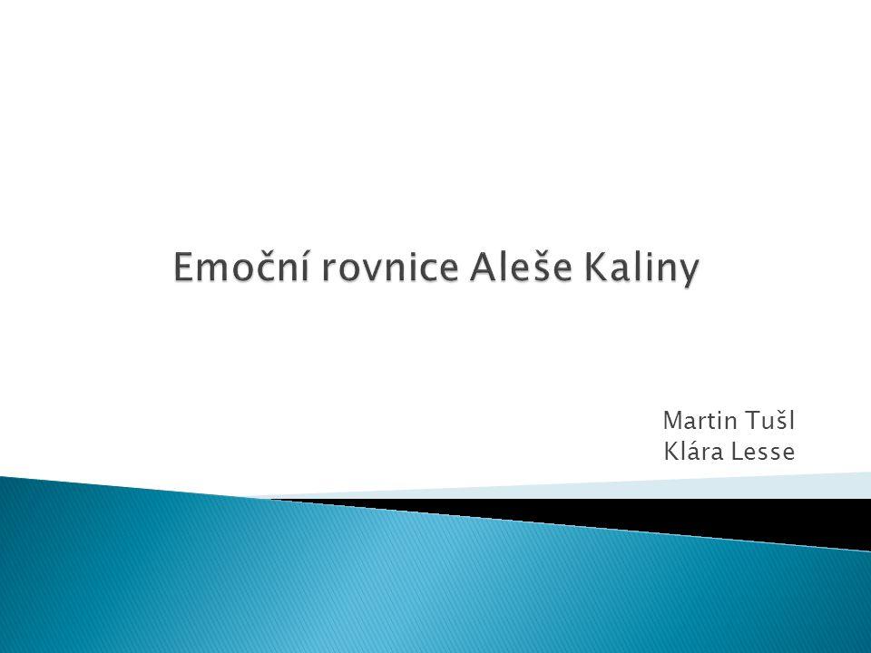  Aleš Kalina, kouč a hlavní školitel LIFE CLINIC Prague  S Lenkou Černou pracuji jako kolega již šestým rokem a mohu se na ni jako na člověka i kouče vždy spolehnout.