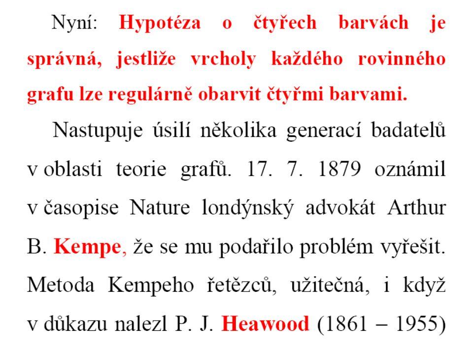 Hlavní výsledek získal Tarski v r.1930 a jeho důsledky poprvé zmínil v tisku o rok později.