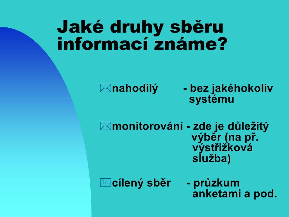 Komunikační řetězec *idea *zakódování *vyslání *komunikační kanál ( šumy ) *příjem *dekódování *interpretace *zpětná vazba