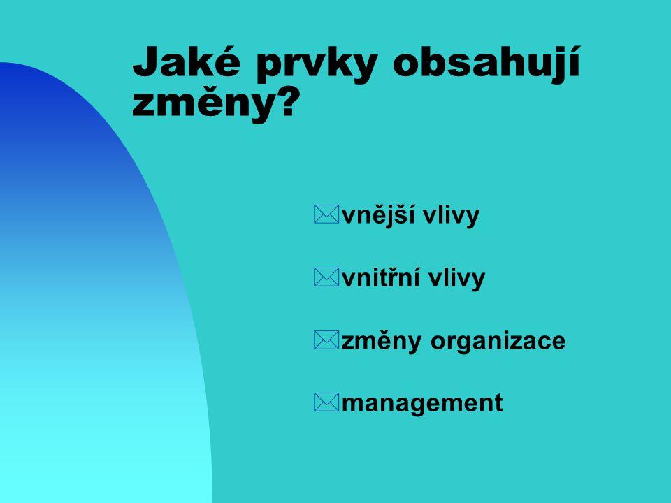 Jaké jsou komponenty manažerského informačního sytému? *lidé *procedury *data *software *hardware