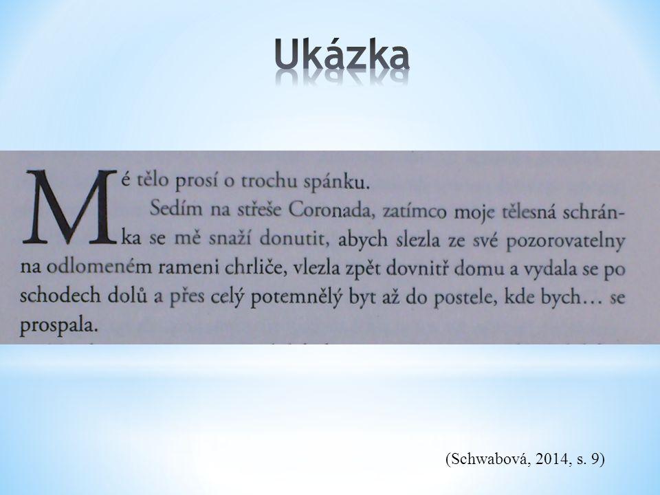 (Schwabová, 2014, s. 9)