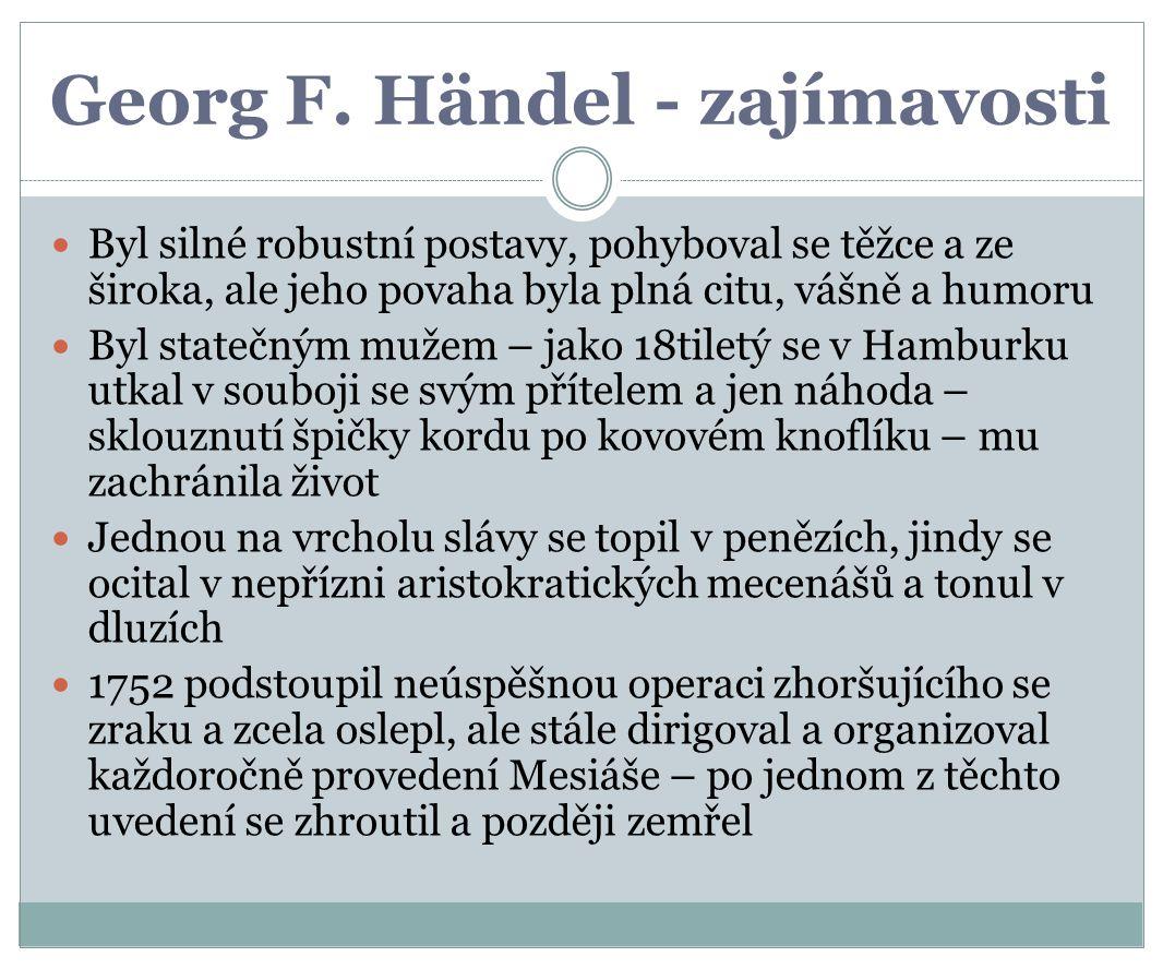 Georg F.