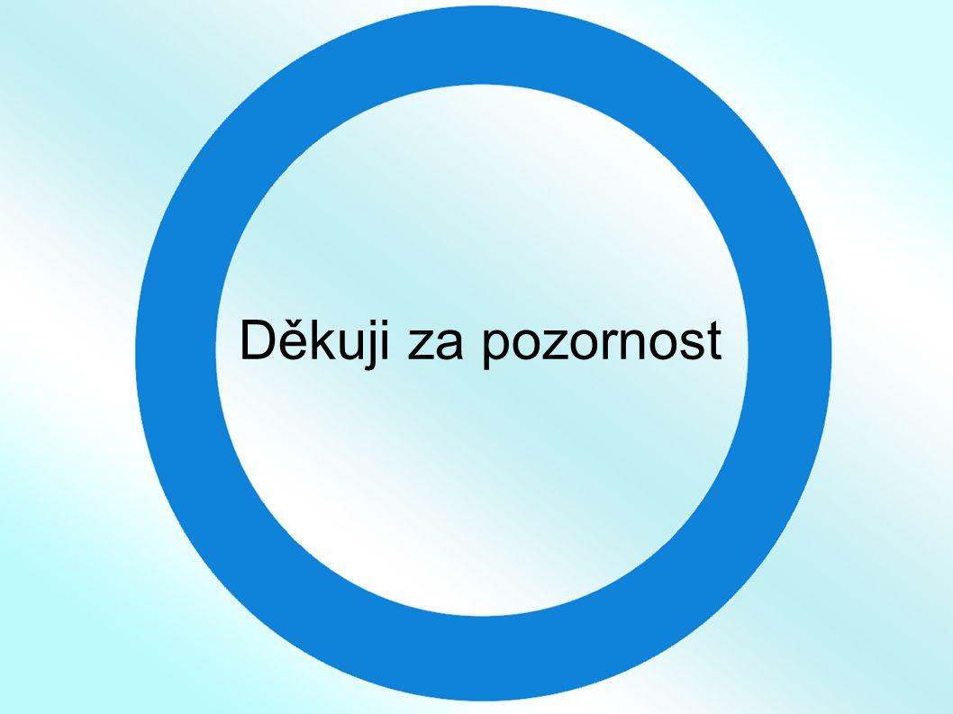 Zdroje: http://www.mte.cz/cukrovka-diabetes.htm http://www.diacentrum.cz/index.php?option=co m_content&task=view&id=75&Itemid=87 http://www.diacentrum.cz/index.php?option=co m_content&task=view&id=75&Itemid=87 http://www.homeopatiecesky.cz/cukrovka- diabetes-mellitus/ http://www.homeopatiecesky.cz/cukrovka- diabetes-mellitus/ http://gymtri.trinec.org/index.php?option=com_c ontent&view=article&id=115&catid=27&Itemid= 22 http://gymtri.trinec.org/index.php?option=com_c ontent&view=article&id=115&catid=27&Itemid= 22 Kniha: Abeceda Diabetu