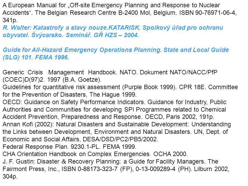 US RG 1.70: Regulation Guide 1.70.Revision 3.