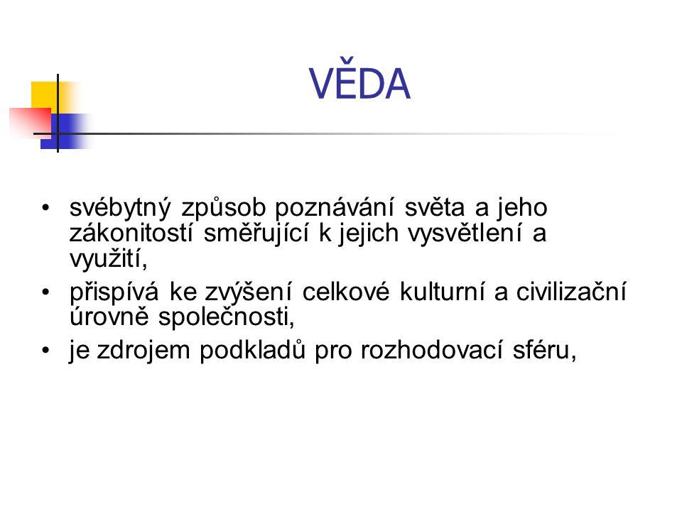 LOGIKA (1) Z řeckého logos – slovo (řeč) Poprvé stoici (3.