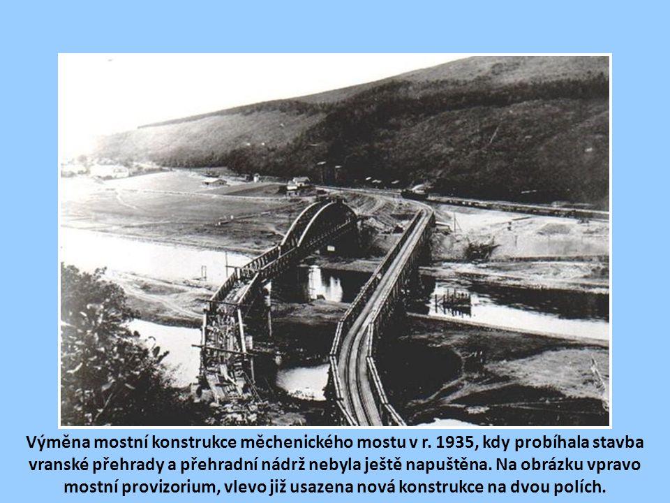 Dnes je Odbočka Skochovice stále vybavena elektromechanickým zab. zařízením, ale se světelnými návěstidly a elmotorickými přestavníky. Stavědlo je záv