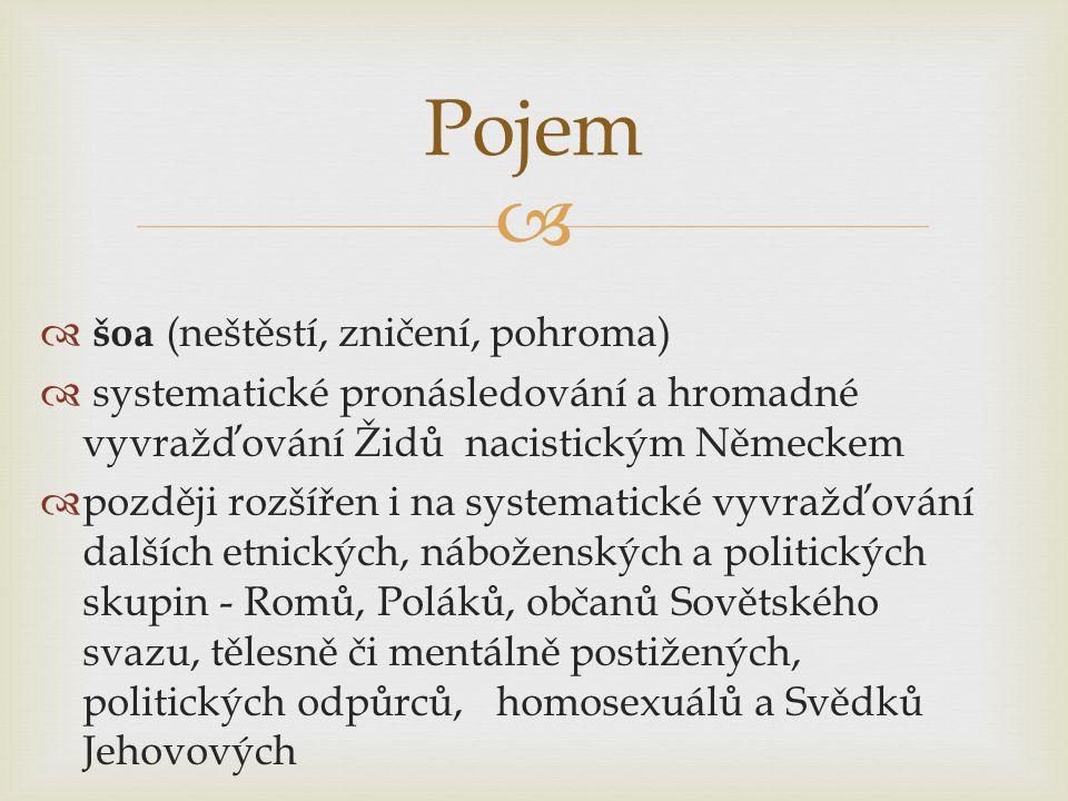   Přispěvatelé Wikipedie, Vyhlazovací tábor Treblinka [online], Wikipedie: Otevřená encyklopedie, c2013, Datum poslední revize 9.