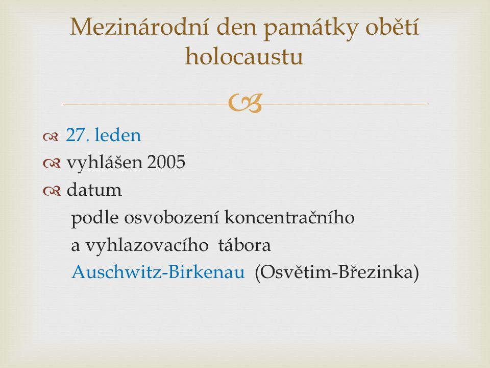   27.