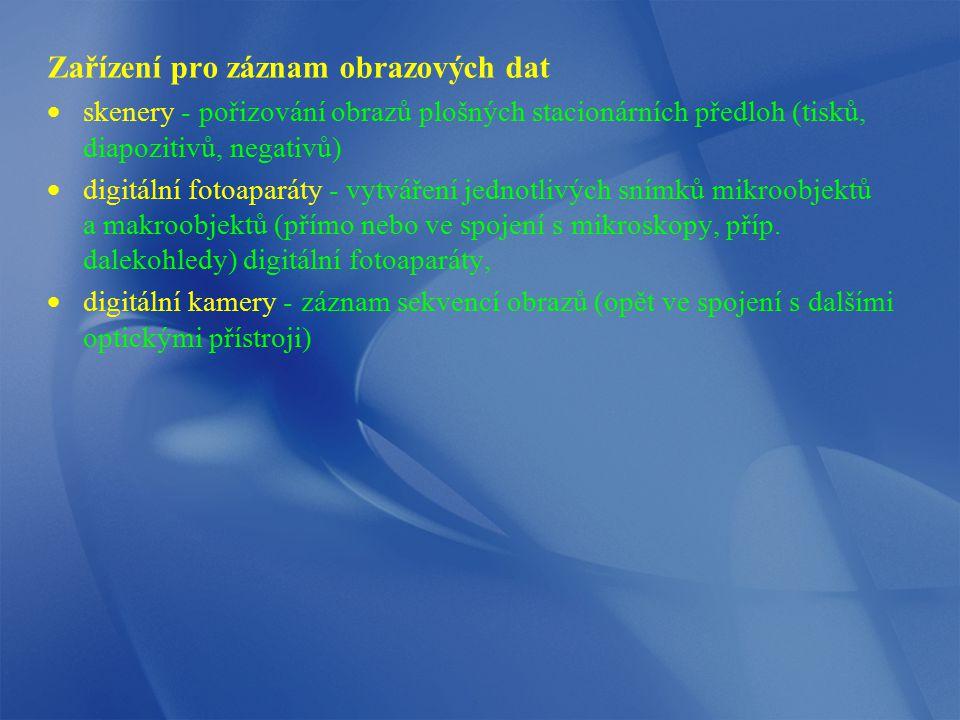 Bitové operace algebraické operace mohou sloužit např.