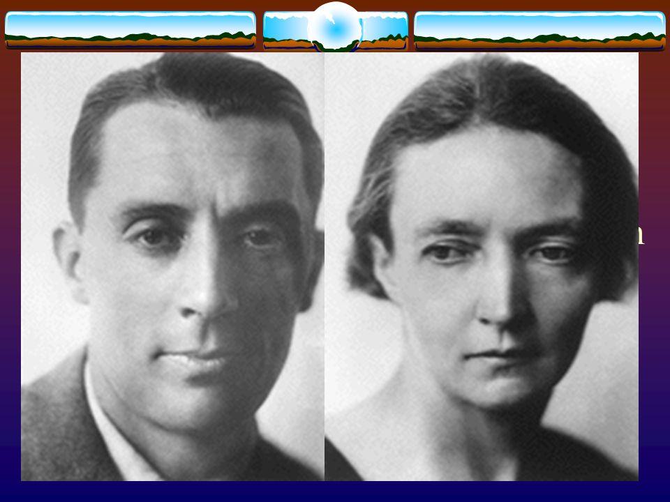 Umělá radioaktivita  Poprvé byl v laboratoři uměle připraven radionuklid roku 1934 I + F Joliot - Curie