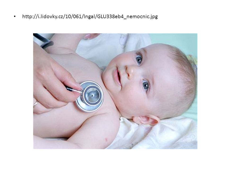 http://i.lidovky.cz/10/061/lngal/GLU338eb4_nemocnic.jpg
