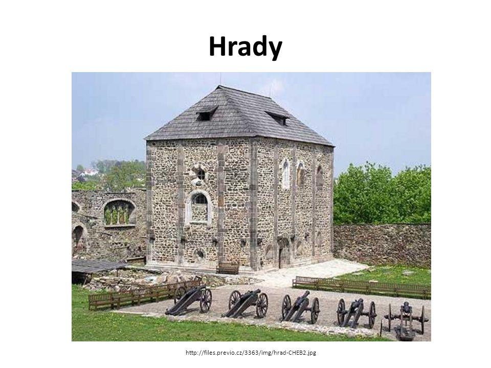 Hrady http://files.previo.cz/3363/img/hrad-CHEB2.jpg