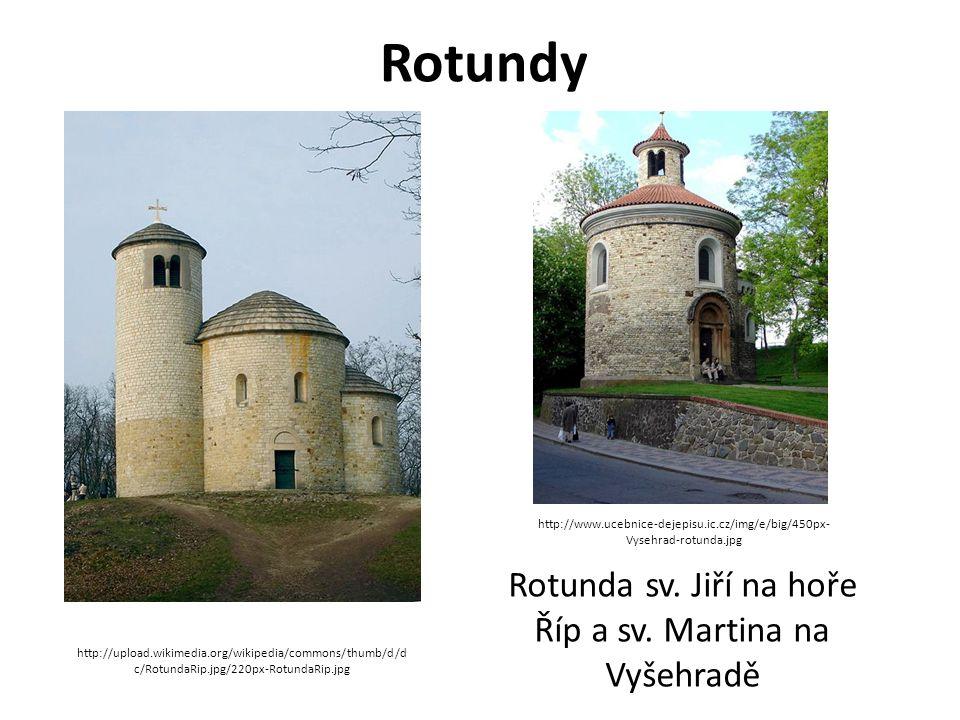 Románská literatura Kosmova kronika česká http://cr.ic.cz/clanky/premyslovci/0428.jpg