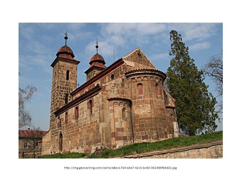 Milevsko http://farm7.staticflickr.com/6009/5952227908_1d2e84bd8f_o.jpg
