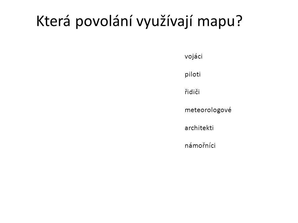 Plány znázorňuje menší území než mapa podrobnější orientace http://prague.ic.cz/prague-map.gif