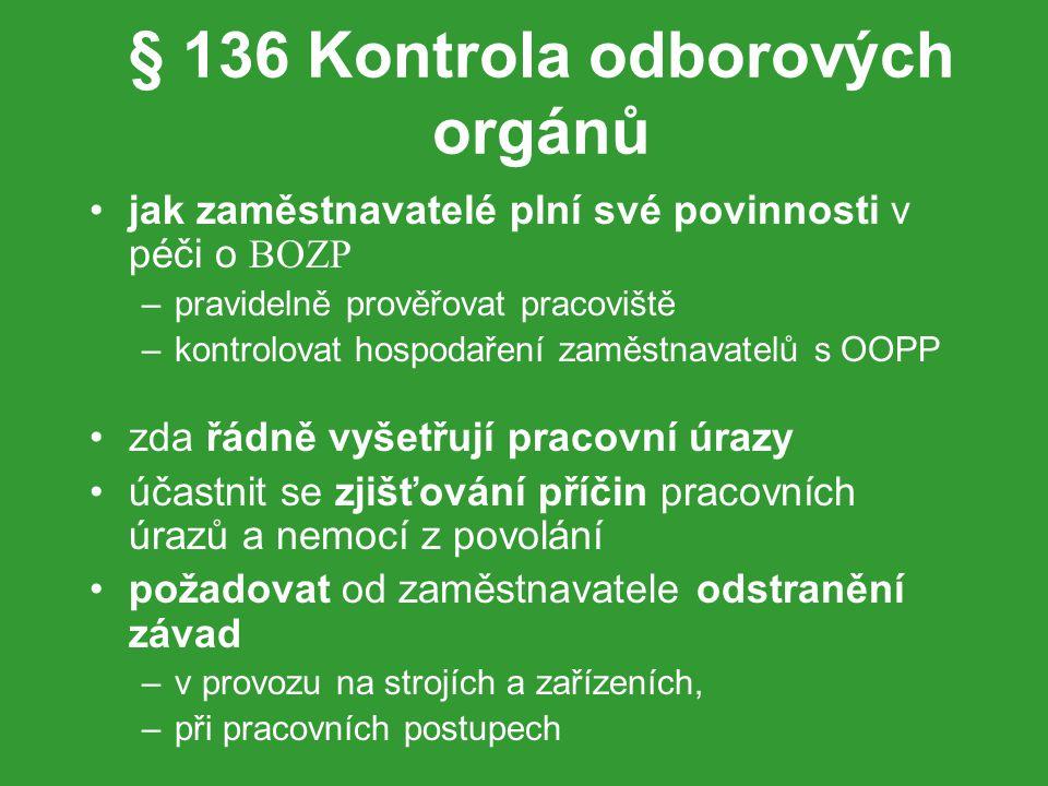 VYHLÁŠKA 288/2003 Sb.