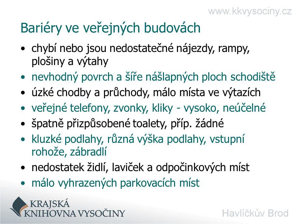 Děkuji vám, že nejste lhostejní Jana Vejsadová Krajská knihovna Vysočiny Havlíčkův Brod vejsadova@kkvysociny.cz