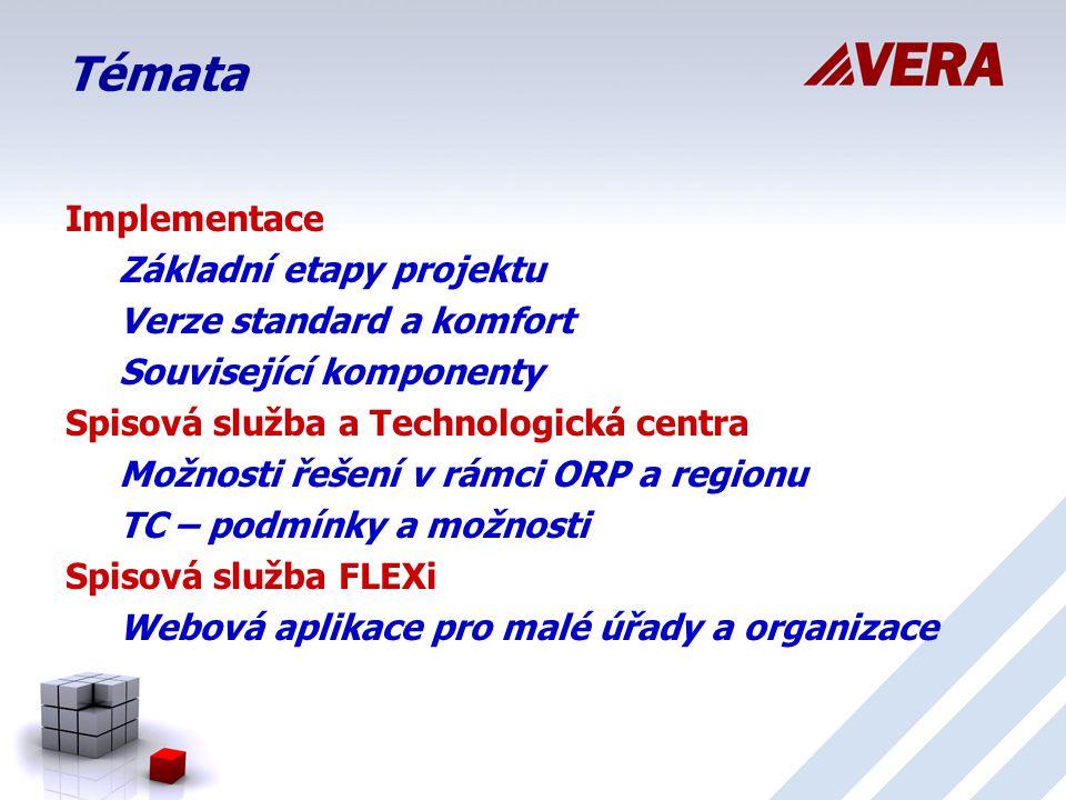  Nové pojmy: - datová schránka - datová zpráva  Nové rozlišení subjektů: - fyzická osoba (FO) - podnikající fyzická osoba (PFO) - právnická osoba (PO) - orgán veřejné moci (OVM)