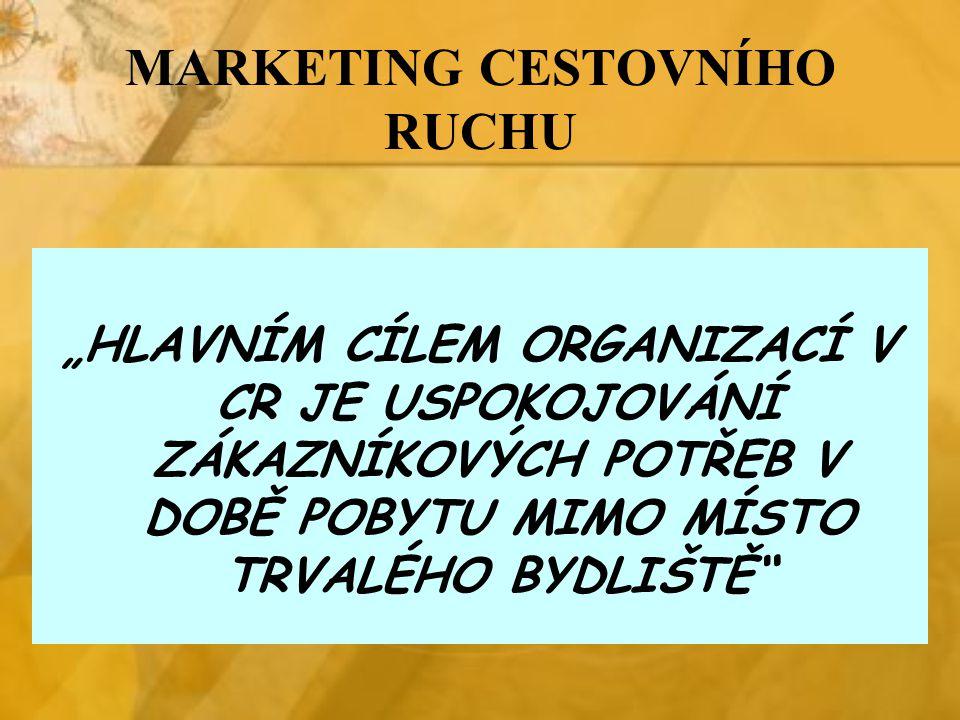 PROPAGAČNÍ A KOMUNIKAČNÍ MIX AIDA Přímé komunikační nástroje –Osobní prodej –Přímý marketing Nepřímé komunikační nástroje –Reklama –Publicita, public relations –Podpora prodeje Nekontrolovatelné komunikační nástroje