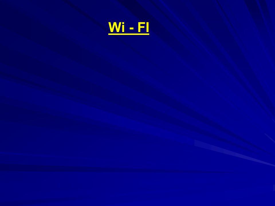 FTP (File Transfer Protocol) umožňuje přenos dat mezi dvěma k internetu připojenými počítači News (NetNews, NewsGroup, UseNet) internetové diskusní skupiny jsou obdobou klasické nástěnky uživatel může uveřejnit svůj příspěvek a naopak si může pročítat příspěvky a odpovědi ostatních účastníků dané debaty zabývající se většinou určitým tématem všechny příspěvky i odpovědi jsou přístupné všem Telnet umožňuje připojit se ke vzdálenému počítači v síti