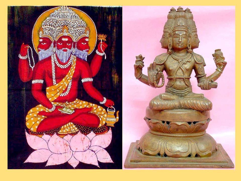  bývá nazýván také jako Pán času a každá noc, kdy nastane úplněk, je hinduisty označována jako Šivova noc  při únorovém či březnovém úplňku slaví narozeniny, v tuto noc – Šivova velká noc – tančí tanec stvoření (šlape po nevědomosti a ohnivé kolo okolo něj symbolizuje cyklus času)  jeho povaha ničitele je spojena s jeho kosmickým tancem – na konci každého světového období způsobí tancem konec všech světů, aby je po uplynutí Brahmovy noci zase probudil k životu a uvedl do pohybu  zatímco Višnu sestupuje na zem ve svých vtěleních, Šiva zůstává povznesen v ústraní, kde se oddává meditacím (v tichu vrcholků Himalájí), lze ho vyvolat dlouhou a namáhavou askezi (často pak nabízí splnění nějakého přání)  spolutvoří hinduistickou rodinu: jeho manželky jsou dobrotivé Párvatí a Satí, a bohyně zkázy Kálí a Durga – jež jsou však všechny různými aspekty bohyně Déví (Velké bohyně, tj.