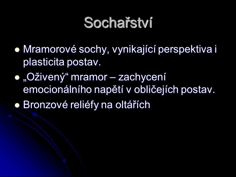 Obrázky NEZNÁMÝ.wikipedia [online]. [cit. 31.10.2012].