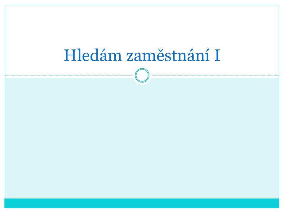 Zdroje: Video je dostupné pod licencí Šikmá plocha na WWW: http://www.sikmaplocha.cz/lekce/P14/Co znamenaji-ta-slova?nvm=video