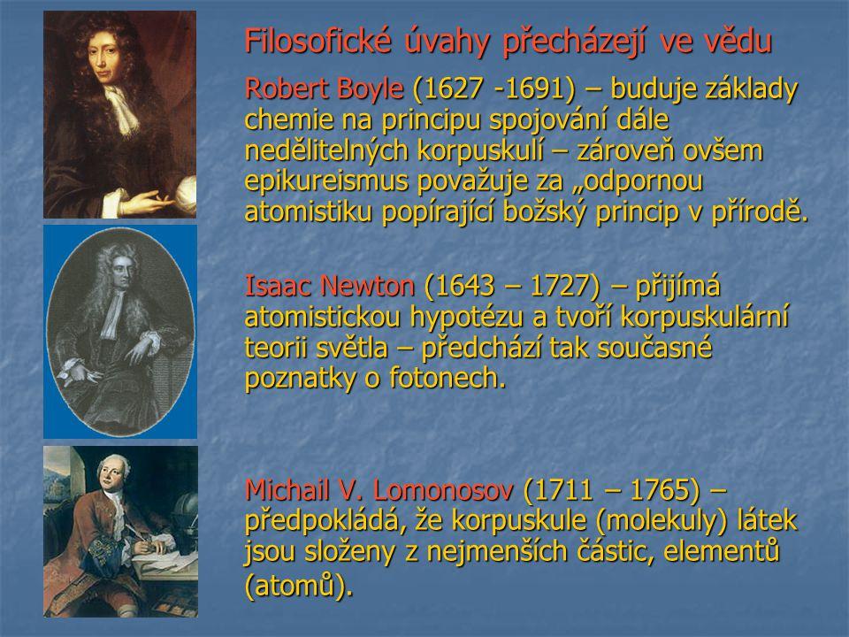 Jaderná puma - Hirošima Vývoj vedl po vědecké stránce Julius Robert Oppenheimer (1904 -1967) po administrativní a organizační gen.