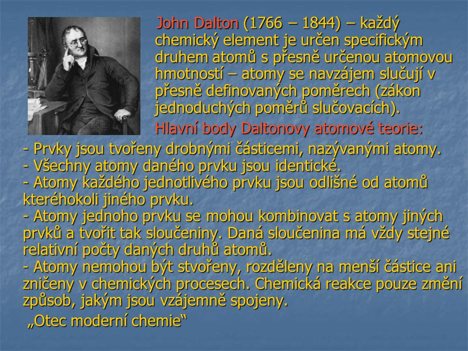 Detekce neutrina Clyde Lorrain Cowan (1919 – 1974) a Frederick Reines (1918 – 1998) 2 experimenty v r.