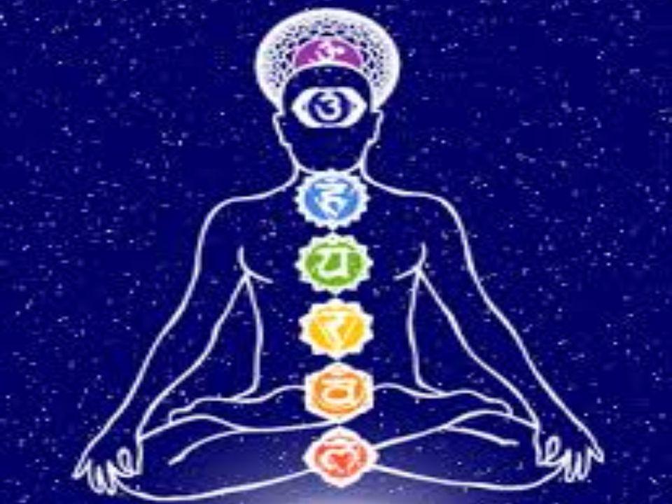 K o r u n n í č a k r a Jsem otev ř ená hojnosti a dobrot ě Vesmíru.