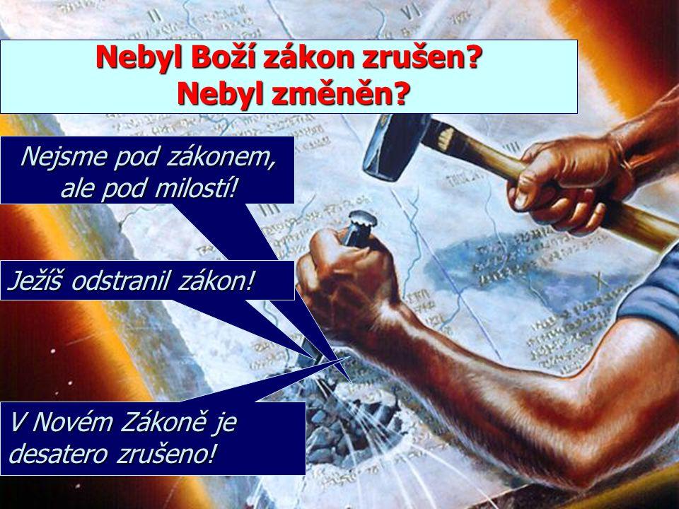 """n""""n""""n""""n""""Mluvte a jednejte jako ti, kteří mají být souzeni zákonem svobody."""" Jak 2,12 2. poznání hříchu 3. měřítko soudu n Jaký je účel Božího zákona ?"""