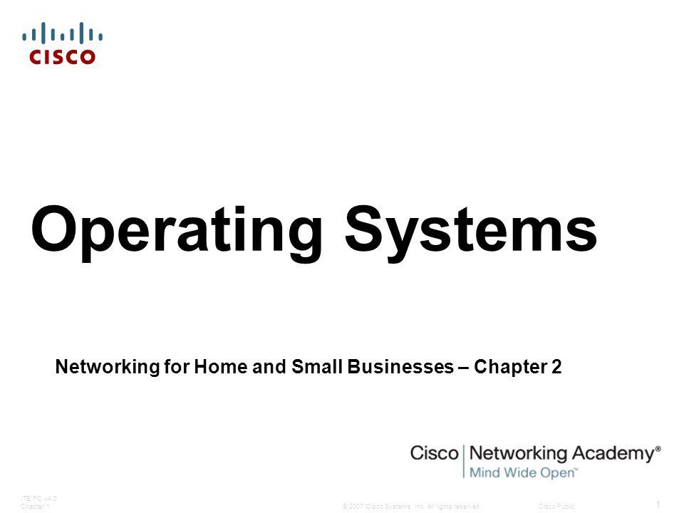Installation of an Operating System  Pre-installation checklist for installing an operating system Seznam věcí, které si připravit před instalací OS