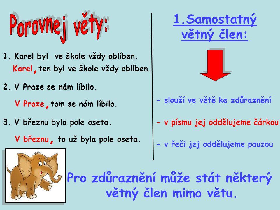 Použité zdroje: URL: [cit.20. srpna 2010] Topil Zdeněk, Bičíková Vladimíra.