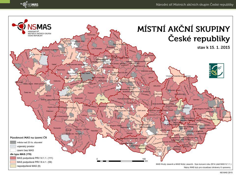 Děkuji za pozornost Jan Florian místopředseda NS MAS j.florian@nsmascr.cz www.nsmascr.cz 30 www.nsmascr.cz