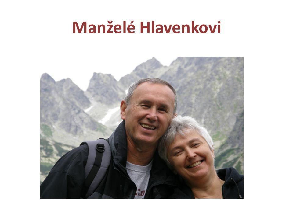 Je těžké v několika větách dát radu na šťastné a spokojené manželství, protože budování vztahu a důvěrnosti v manželství je celoživotní proces.