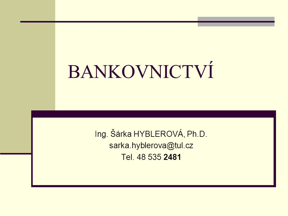 5) Bankocetle (2.pol. 18.