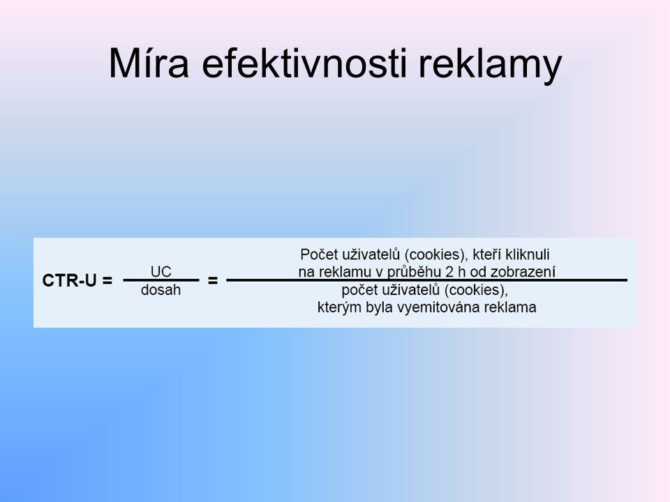 Kampaň Miss Academia ČR 2009 Jednalo se pouze o bannerovou kampaň na pozici Leaderboard (745x100px) na hlavní straně + kategorie 1.