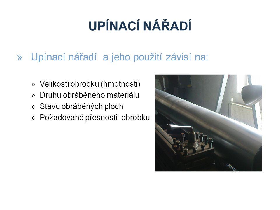 www.mehari.cz www.bow.cz DRIENSKY, Dušan.Strojní obrábění I.