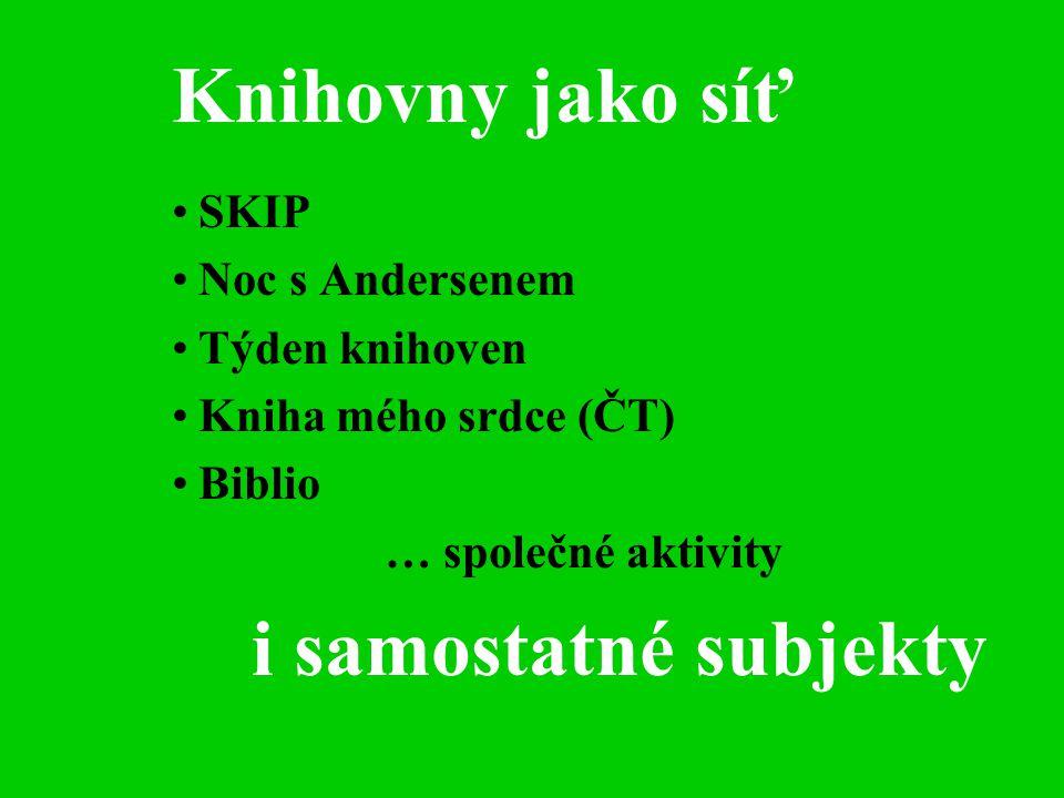 5 Proč Skanska a knihovny/SKIP.