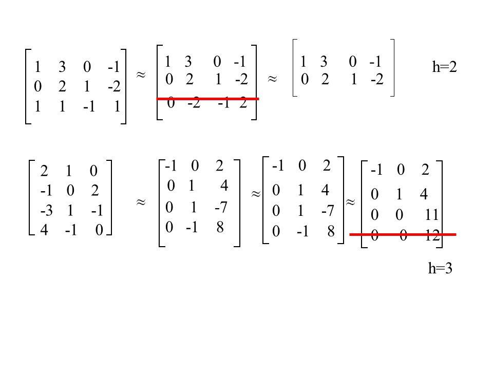1 3 0 -1 0 2 1 -2 0 -2 -1 2 13 0 -1 0 2 1 -2 1 1 -1 1 1 3 0 -1 0 2 1 -2 -1 0 2 0 1 4 0 1 -7 21 0 -1 0 2 -3 1 -1 4 -1 0 0 -1 8 -1 0 2 0 1 4 0 1 -7 0 -1 8 -1 0 2 0 1 4 0 0 11 0 0 12 h=2 h=3