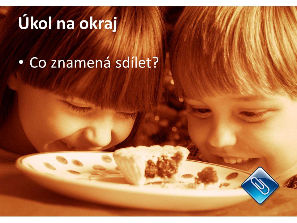 Sdílení Foto: Lidovky.cz